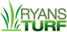 Lawn & Turf Supplies Wollongong | Ryans Turf